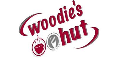 Woodies Hut
